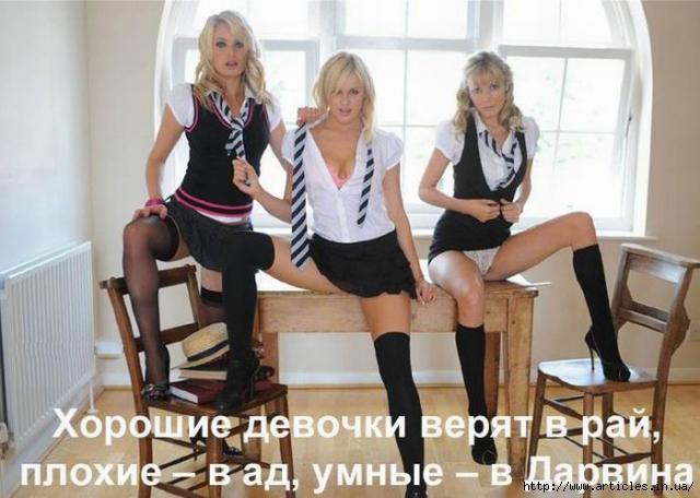 1325512682_683ae7055a14a43f5217d29ec71dc0dd (640x456, 198Kb)