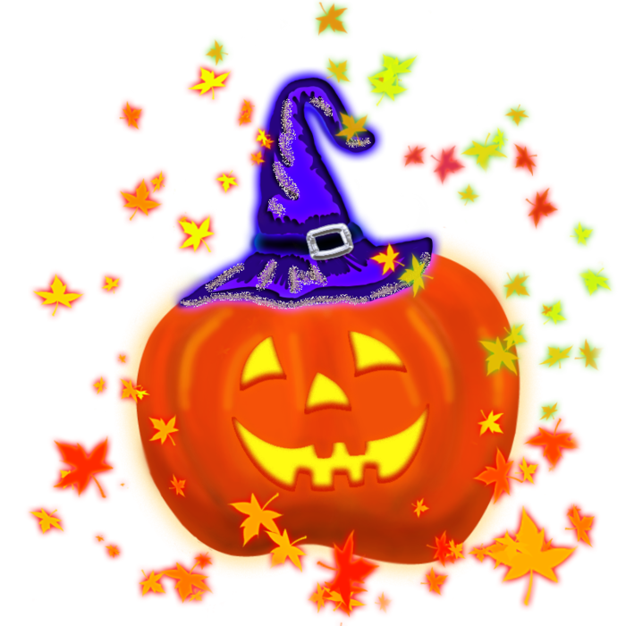 pumpkin_small (700x700, 364Kb)
