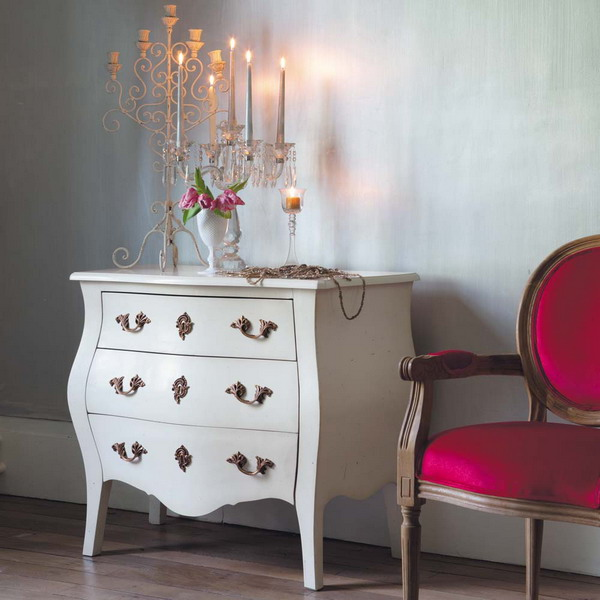 4497432_frenchfurniture04 (600x600, 72Kb)