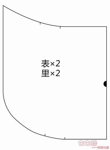 3 (365x500, 8Kb)