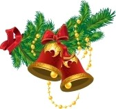 4278666_6023288christmasbells (168x158, 9Kb)