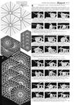 Превью 87 (493x700, 274Kb)