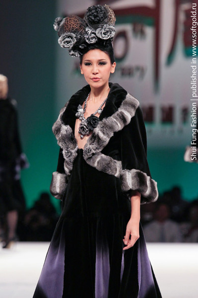Shui-Fung-Fashion-5 (399x600, 59Kb)