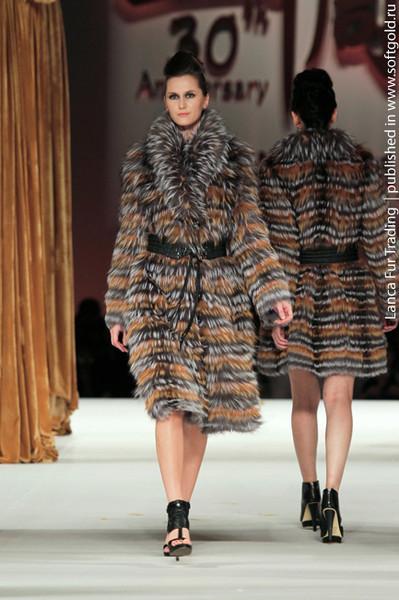 Lanca-Fur-Trading-4 (399x600, 81Kb)