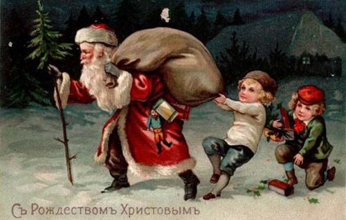 cristmas_pics (500x318, 51Kb)
