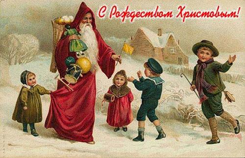 cristmas_pics6 (500x322, 74Kb)