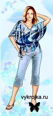 1276620537_bluzka-v-stile-kimono (171x375, 19Kb)