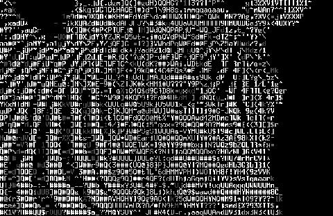 фото надписи символами (480x312, 12Kb)