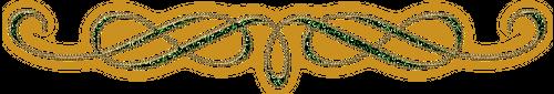 0_2dec7_1f653076_L.jpg (500x85, 61Kb)
