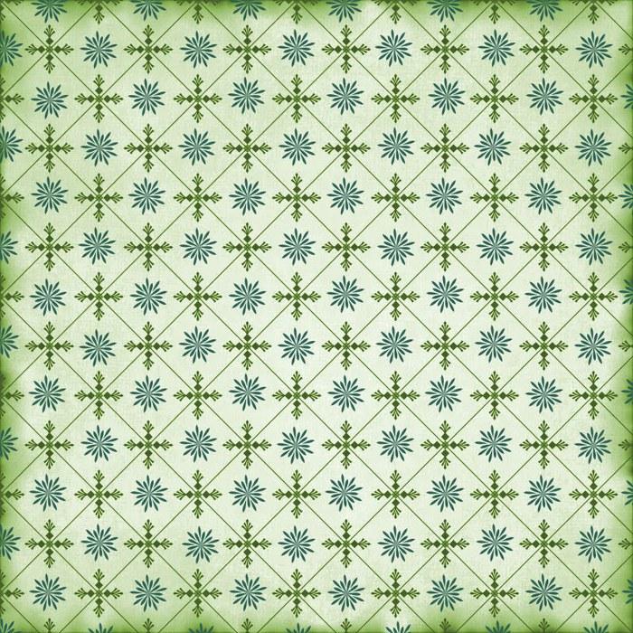 Fleurs1 (700x700, 215Kb)