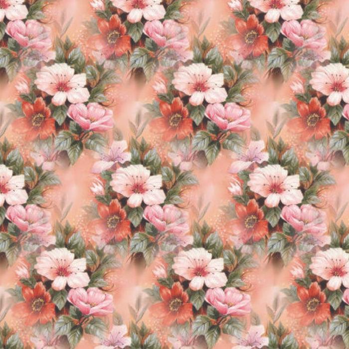 Floral Dreams 39 (700x700, 200Kb)