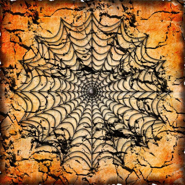 halloween Freebie 01 (700x700, 227Kb)