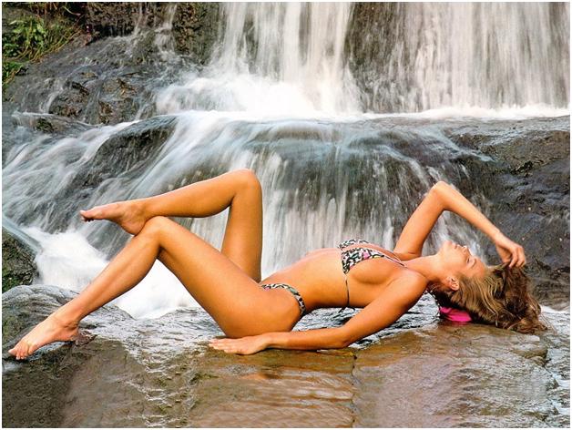 Скачать фото красивые девушки голые
