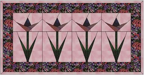 FLORES PRIMAVERALES QUILT (473x247, 34Kb)