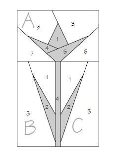 FLORES PRIMAVERALES UNION (228x321, 8Kb)