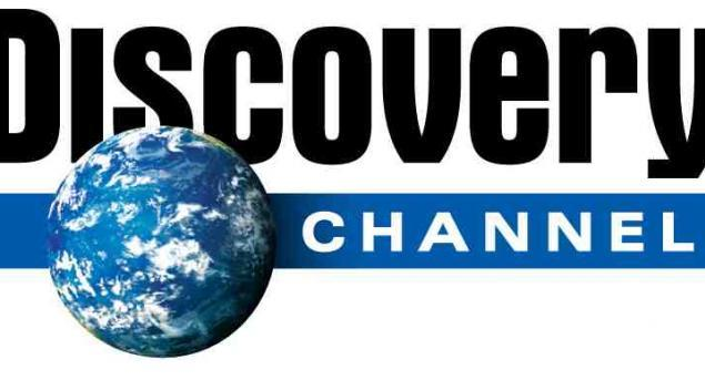 2447247_discovery_channel (635x343, 30Kb)