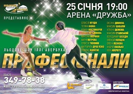 ледовое шоу профессионалы (450x320, 52Kb)
