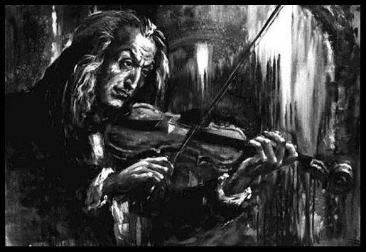 4514961_Eshyo_Paganini (515x355, 40Kb)
