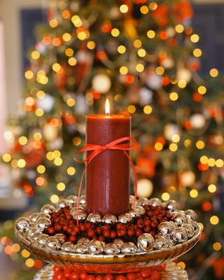 4278666_68877053_christmas15 (320x400, 66Kb)