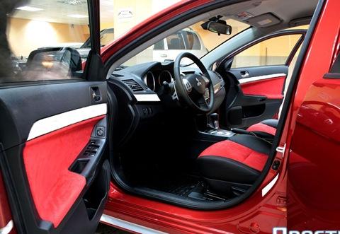Авто кожа (480x331, 60Kb)