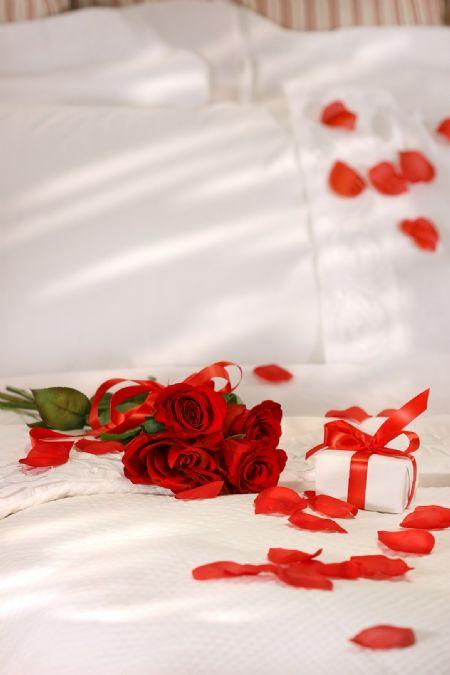 розы (450x675, 30Kb)