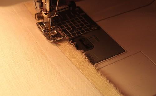 МК по созданию клатча из бисера.