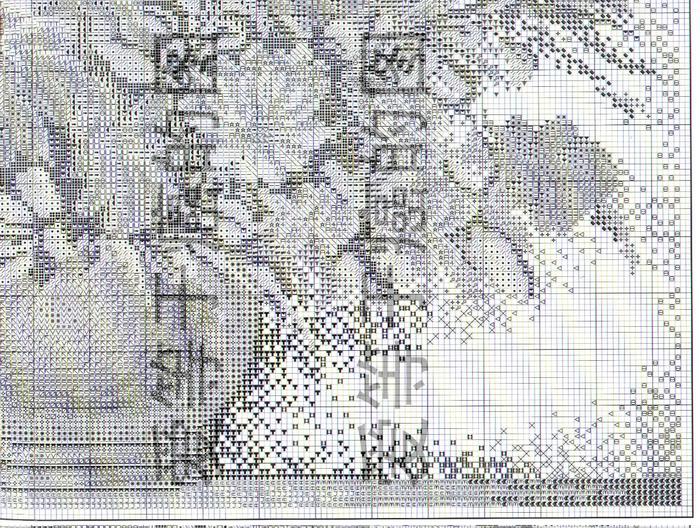 2417181099 (700x528, 693Kb)