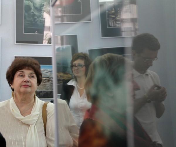 выставка (600x500, 49Kb)