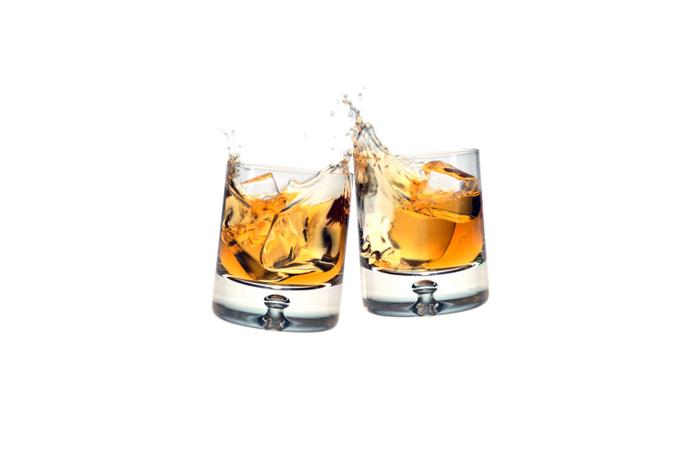 виски (700x466, 79Kb)