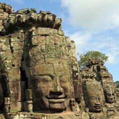 Ангкор (234x234, 21Kb)