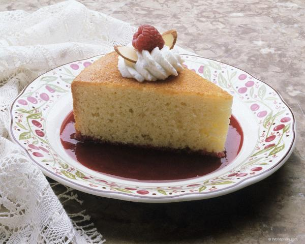 4080226_dessertssweets_005 (600x480, 48Kb)