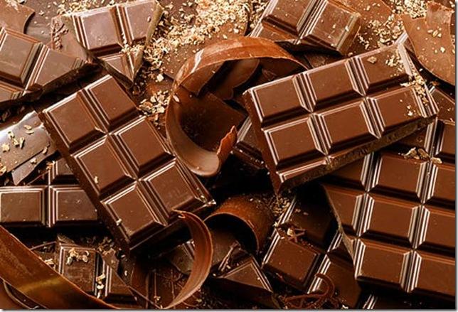 шоколад (644x439, 121Kb)