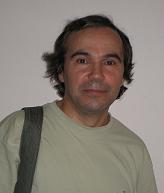 Ахметшин Ралиф (164x193, 10Kb)
