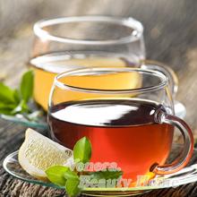 Смешанный чай (220x220, 51Kb)