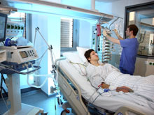 Больницы Британии (220x165, 14Kb)