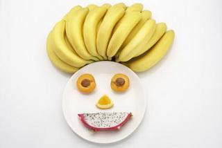 бананы_новый размер (320x214, 16Kb)