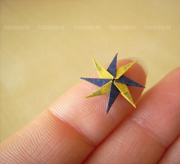 1313656333_iskusstvo-origami-peredohni_ru (600x546, 57Kb)