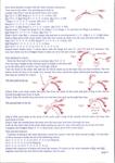 Превью Página 09 (495x700, 249Kb)