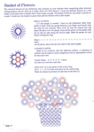 Превью Página 14 (497x700, 210Kb)