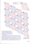Превью Página 17 (495x700, 264Kb)