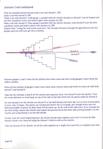 Превью Página 22 (484x700, 176Kb)