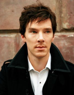actor_BenedictCumberbatch_tdylNoEncpl3KnJ (295x381, 15Kb)
