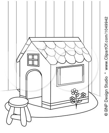 coloring pages at squiglys playhouse
