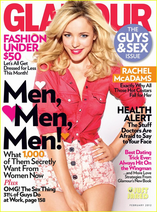 rachel-mcadams-glamour-magazine-05 (518x700, 139Kb)