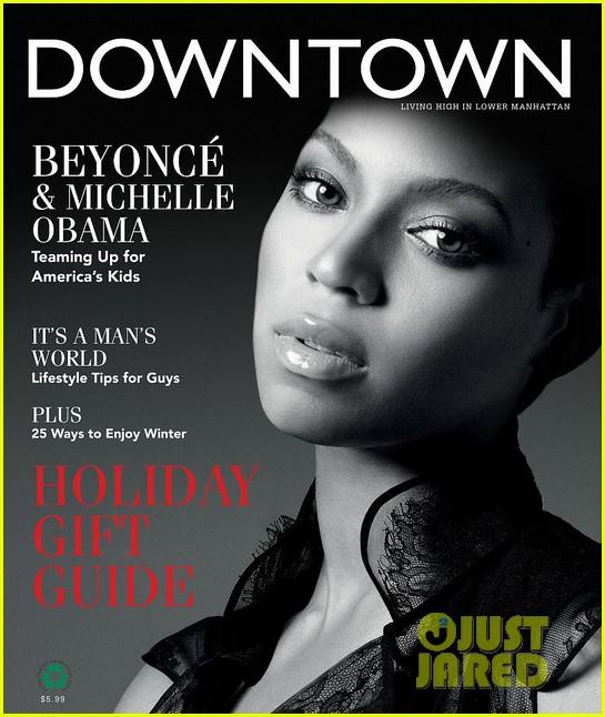 beyonce-downtown-magazine (545x646, 98Kb)