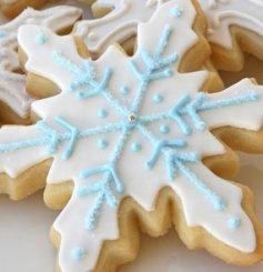 печенье снежинка2 (237x245, 13Kb)