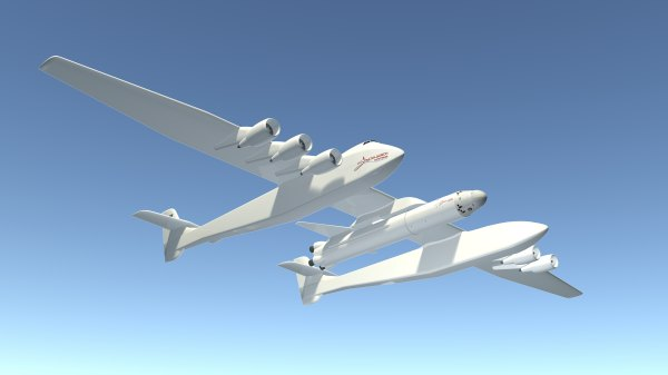 Stratolaunch3a (600x337, 17Kb)
