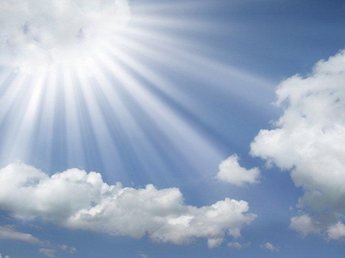 oboi-neba-svet (700x525, 30Kb)