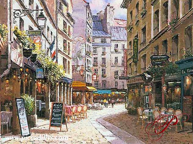 parisiancafe3b (650x486, 134Kb)