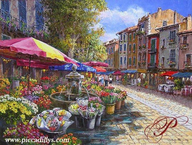 parisianflowermarketa (650x492, 145Kb)